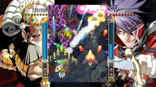 BulletSoul_Game02