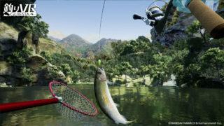 VR_FISHING_001